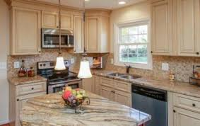 white country kitchen cabinets. Simple Kitchen Tuscany White Country Kitchen Cabinets And