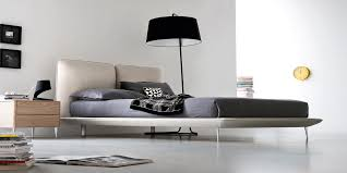 calligaris lighting. previous next calligaris lighting