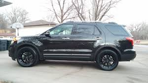 2017 ford explorer black edition. full size of ford:2017 ford explorer limited edition wonderful 2017 black