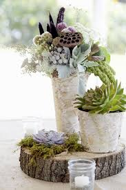 birch tree centerpieces (4).jpg