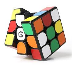 <b>Головоломка Xiaomi Giiker</b> Design Off Magnetic Cube M3 ...
