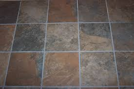 Slate For Kitchen Floor Pros And Cons Of Slate Flooring Homeadvisor