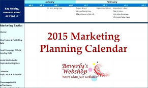 Scheduling Tool Excel Excel Planning Calendar Template Free Chart And Project Scheduling