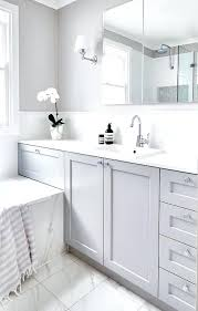 grey white bathroom grey bathroom cabinets grey bathroom ideas cabinets ideas tags grey bathroom paint grey grey white