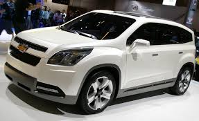chevrolet orlando 2018. interesting 2018 for chevrolet orlando 2018 3