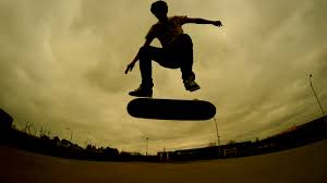 Image result for skateboard