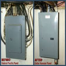 federal pacific fuse box parts data wiring diagrams \u2022 100 amp fuse box for an old house 100 Amp Fuse Box #30
