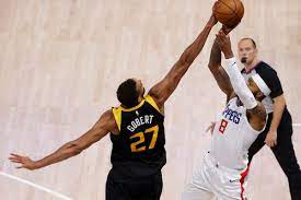 Clippers vs. Jazz live stream: How to ...