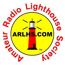 Amateur radio light house society