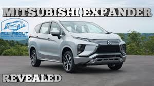 2018 mitsubishi xpander price philippines.  2018 2018 mitsubishi xpander revealed india launch price details inside mitsubishi xpander price philippines