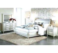 8x10 rug under king bed rug under king bed rug under king bed nice and amusing 8x10 rug under king bed