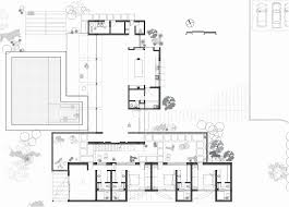 indian house blueprints and plans free fresh metal house plans inspirational pole barn homes plans lovely