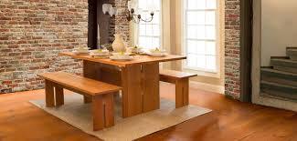 Handmade Wood Furniture Hartford New Haven CT