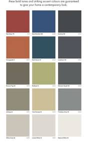 78 Best Exterior Paint Colours Images In 2019 Exterior