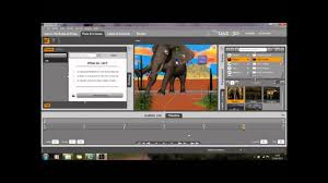 daz studio 4 6 beginners guide tutorial demo quick easy free cartoon animations maker