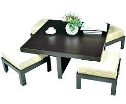 round coffee table with seats table and stools round table and stools round coffee table with