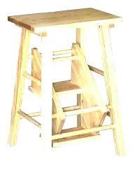 toddler step stool kids step stool wooden step stool for toddler step stool toddler step stool toddler step stool