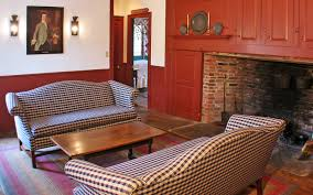 Decorating red door spa mystic ct : Charming Historic Mystic, CT Hotel - Whitehall Mansion Inn