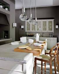 decorative pendant lighting. Island Pendant Lights Chandelier For Kitchen Pendulum Over Lighting Ideas Best With Large Size Of Decorative Floor Lamps Rustic Table Lamp Wall Fixtures T