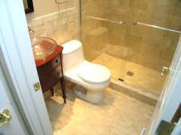 5 x 8 bathroom remodel. 5x8 Bathroom Layout Remodel Ideas Small 5 X 8 Simple