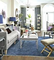 blue rug living room carpet in home a rugs59 rugs