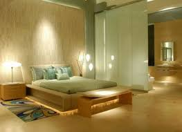 great zen inspired furniture. relaxing and harmonious zen bedrooms great inspired furniture o