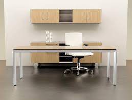 executive office desk wood contemporary. Simple Contemporary Executive Office Furniture Desk Wood Y