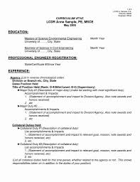 14 Beautiful Basic Resume Template Resume Sample Template And
