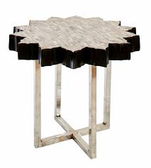 jalan furniture. Lotus Side Table \u003e Jalan Furniture