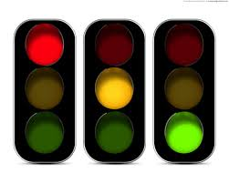 Image result for Red Light