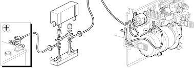 standard lifts user s manual maintenance repair compulsory standard lifts user s manual maintenance repair compulsory inspections reports