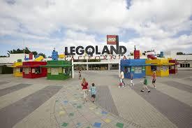 how to ed tickets to legoland california