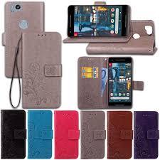 best cat pattern wallet silicone wallets las