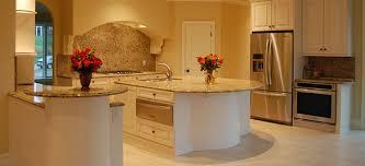 bathroom countertops and vanities
