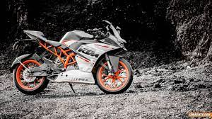 Ktm Wallpaper posted by Zoey Simpson