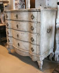 antique painted furniture544 best Painted Furniture images on Pinterest  Painted furniture