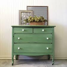 painted green furniture. custom green dresser brown dressergeneral finishespainted furniturefurniture painted furniture