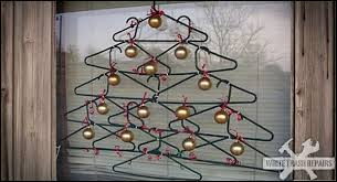 cheap christmas decor: cheap christmas decorations best template collection mqqtdepw