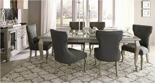 round table paradise ca inspirational home decorating also flawless elegant 25 oakley dining table and 4
