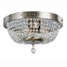 full size of fandeliers ceiling fans vintage flush mount ceiling light chandelier style ceiling fans elegant