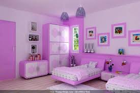 thợ sơn nhà tại tp.hcm