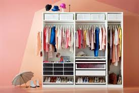 closet slide out jewelry organizer best