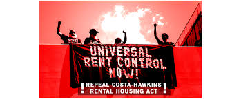 Image result for renters rights group tenants socialist group