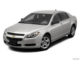 A Buyer's Guide to the 2012 Chevrolet Malibu | YourMechanic Advice