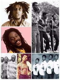 The Top 100 Reggae Songs From 1962 2017 Jamaicans Com