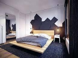 luxury bedroom wall art