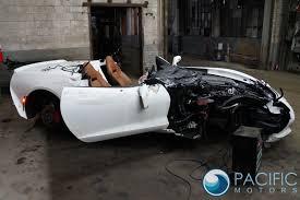 All Chevy chevy c7 : Steering Column Intermediate Shaft 23448712 Chevy Corvette ...