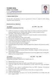 Best Resume Format For Job The Best Resume Examples Examples of Resumes 48