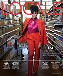 Orange County January 2018 by Locale Magazine - issuu