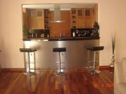 Under Cabinet Molding Kitchen Room Kitchen Pull Out White Narrow Kitchen Pantry